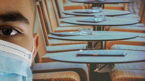 Centrul pentru Prevenirea si Controlul Bolilor - noi reguli pentru redeschiderea restaurantelor si a barurilor7
