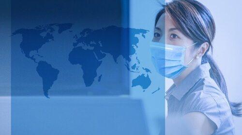 Virusul gripal din China din anul 1968 - ce consecinte a avut in lume pandemia uitata9